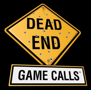 Dead-End-Game-Calls-Black-Background
